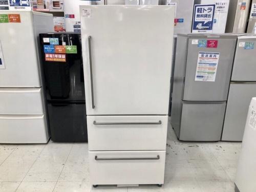 冷蔵庫の川崎 青葉 世田谷 鶴見 横浜 中古 冷蔵庫