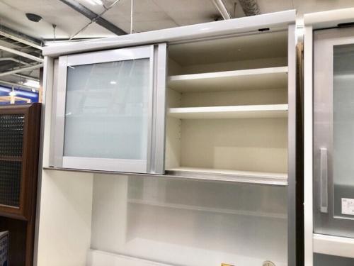 カップボード・食器棚のカップボード