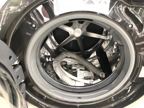 パナソニック ドラム式洗濯乾燥機の世田谷 鶴見 横浜 家電 中古 買取