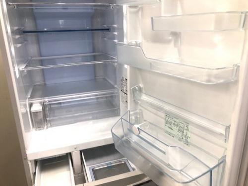 冷蔵庫の川崎 青葉 世田谷 鶴見 横浜 中古 AQUA