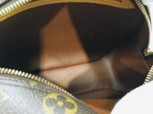 川崎 青葉 世田谷 鶴見 横浜 ブランド 中古 買取の横浜川崎中古ブランド情報