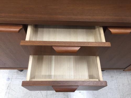 カキウチ家具工業の横浜川崎 青葉 川崎中古家具情報