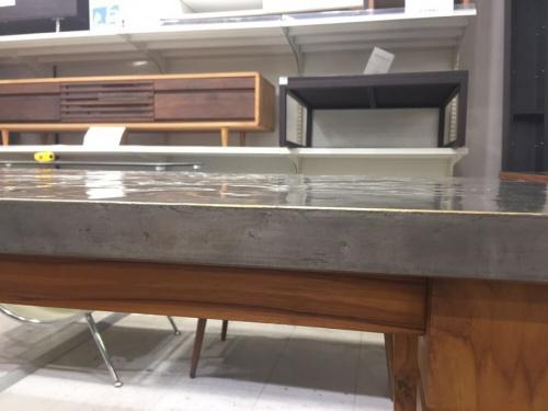 ダイニングテーブルの横浜川崎 青葉 川崎中古家具情報