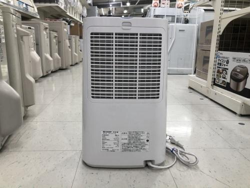 CV-H71-Wの横浜川崎 青葉 川崎中古衣類情報