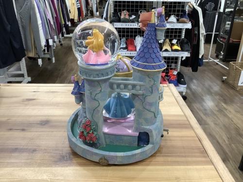 Disneyの横浜川崎中古ホビー情報