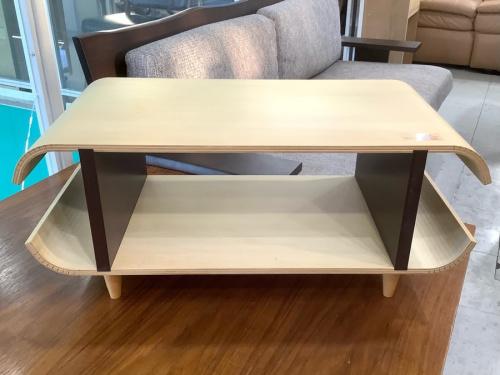 yamato japanのローテーブル