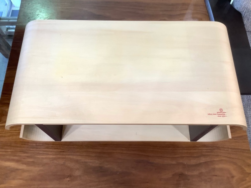 ローテーブルの横浜川崎中古家具情報