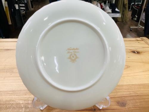 Noritakeの横浜川崎中古雑貨情報