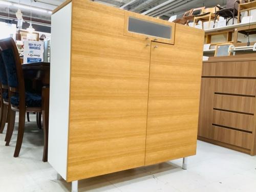 特選家具の北欧家具