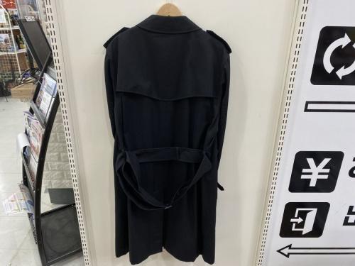 BURBERRY LONDONの横浜川崎中古衣類情報