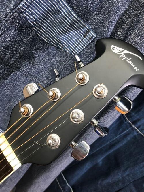 楽器 中古 横浜青葉区 都筑区 たまプラーザのギター 中古 横浜