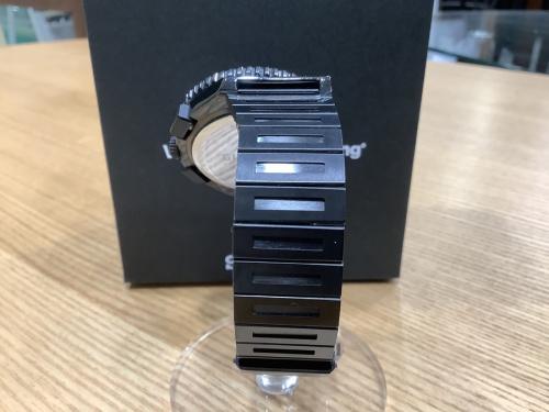 腕時計の横浜川崎中古時計情報