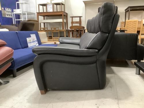 karimoku(カリモク)の生活家具