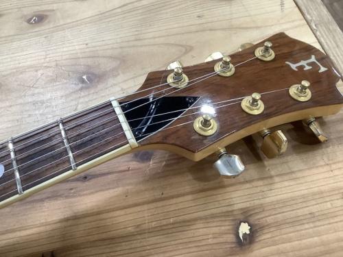 中古楽器の横浜川崎楽器情報
