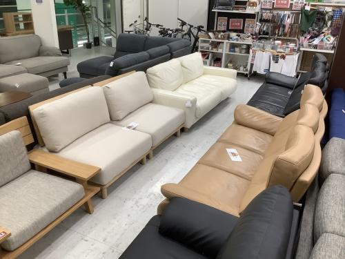 横浜川崎家具情報