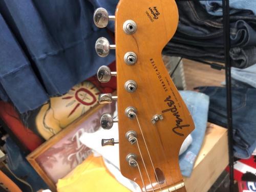 中古ギターのギター 中古 横浜
