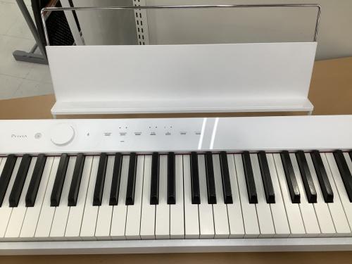 PX-S1000 PRIVIAの横浜 青葉区 楽器