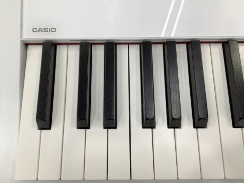 横浜 青葉区 楽器の横浜川崎楽器情報