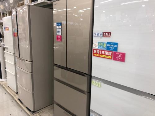 横浜 家電 処分の横浜 洗濯機 売りたい