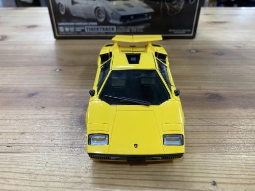タイガートラック マスターピースの青葉区 大人玩具 買取