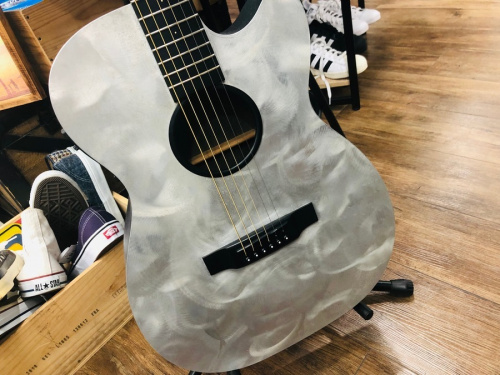 ギター 中古 横浜の楽器 中古 買取 川崎 横浜 青葉