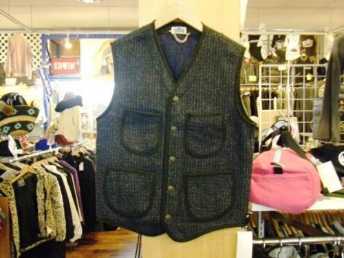 メンズファッションのHOLLYWOOD RANCH MARKET