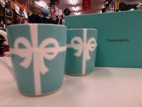 楽器・ホビー雑貨のマグカップ