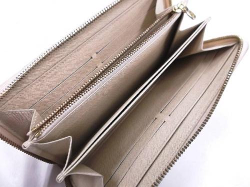 財布のLouisVuitton