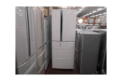 冷倉庫の6ドア冷蔵庫