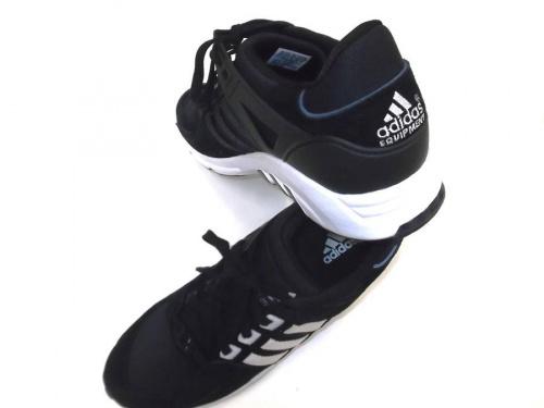 アディダス(adidas)のBEAMS