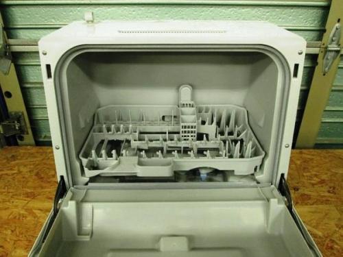 パナソニックのキッチン家電
