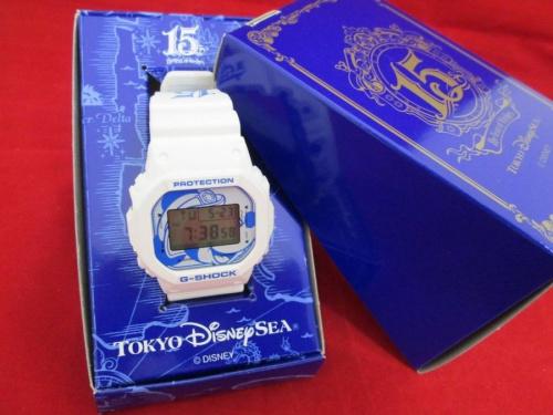 レディースファッションの腕時計