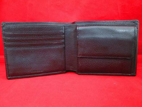 財布のCOCOMEISTER