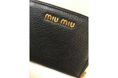 MIUMIUの5M0268