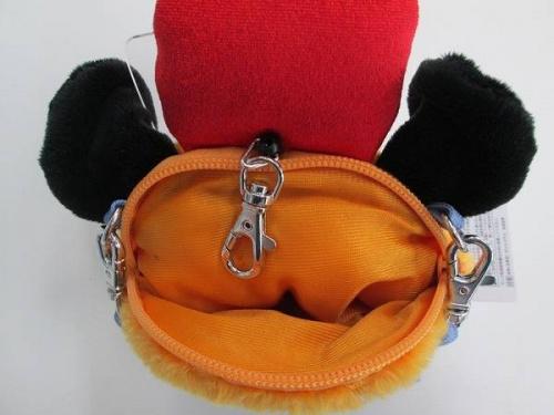 チャンドゥのTokyo Disney