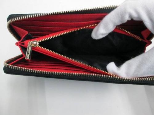 長財布のJOKER