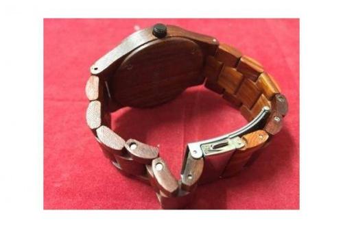 腕時計のBEWELL