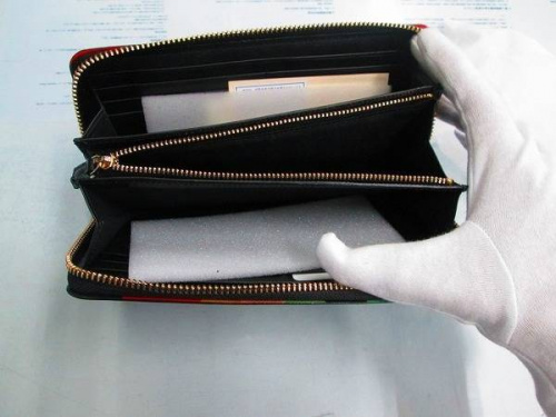 長財布のP517