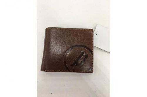 ブランド・ラグジュアリーの2つ折り財布