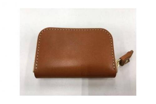 ブランド・ラグジュアリーのミニ財布