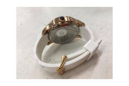 腕時計のROMGO