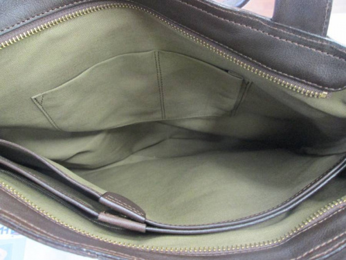 DAKOTAのトートバッグ