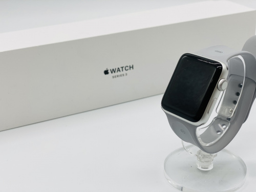 APPLE WATCHの家電
