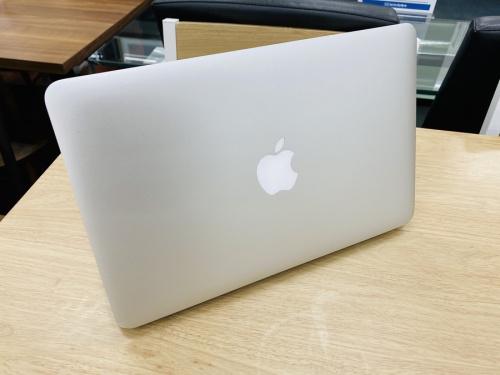 AppleのMac Book Air
