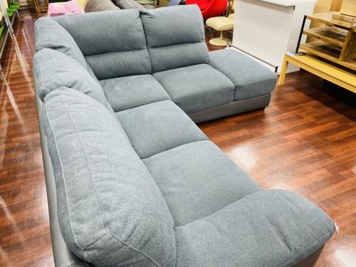 いわきの家具買取