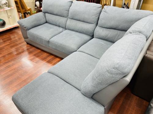 家具買取のソファ