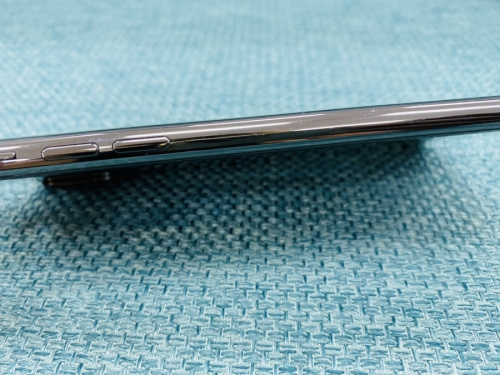 スマートフォン買取のiPhone買取