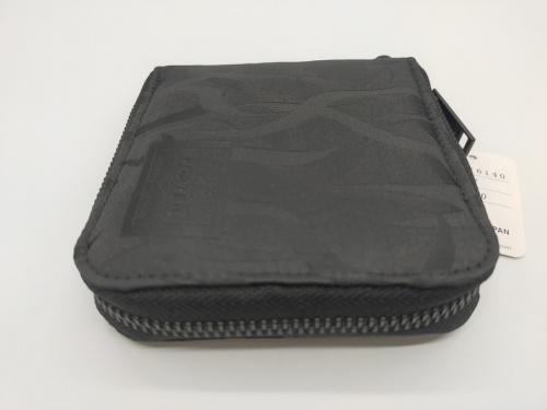 財布のポーター