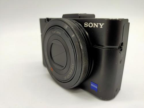 買取のデジタルカメラ