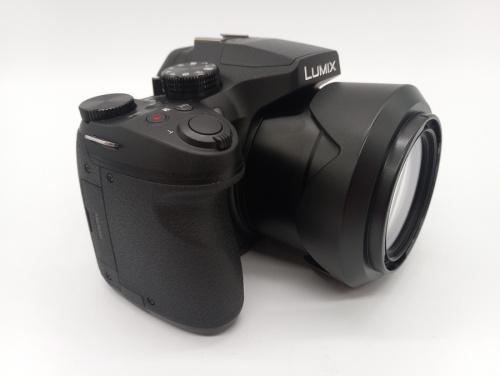 カメラのパナソニック